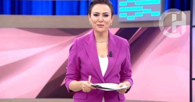 Didem Arslan Yılmaz'la Vazgeçme programının saati değişti