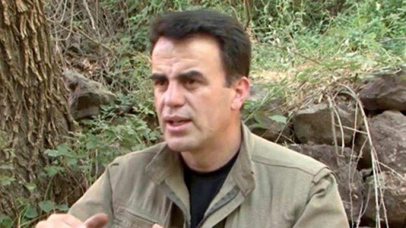 Terör Örgütü PKK