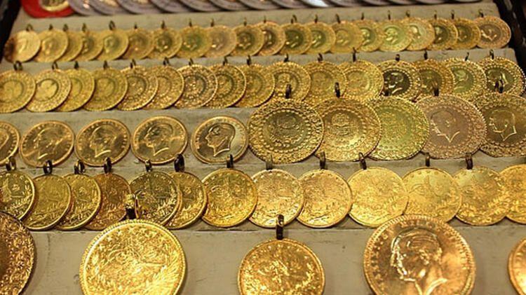 Altın Fiyatları Güncel