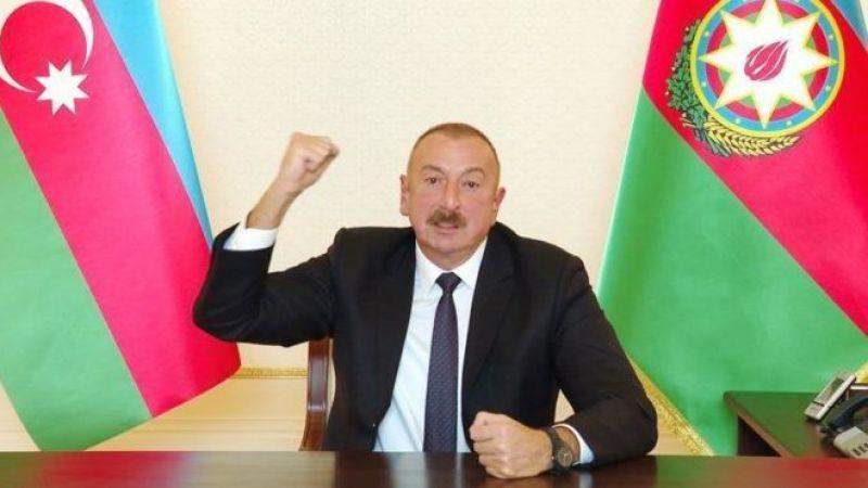 Azerbaycan Cephesi