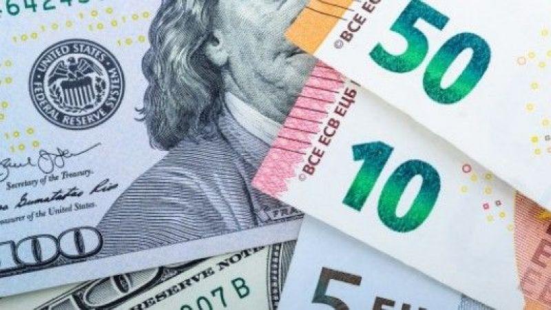 Günel Euro Fiyatları