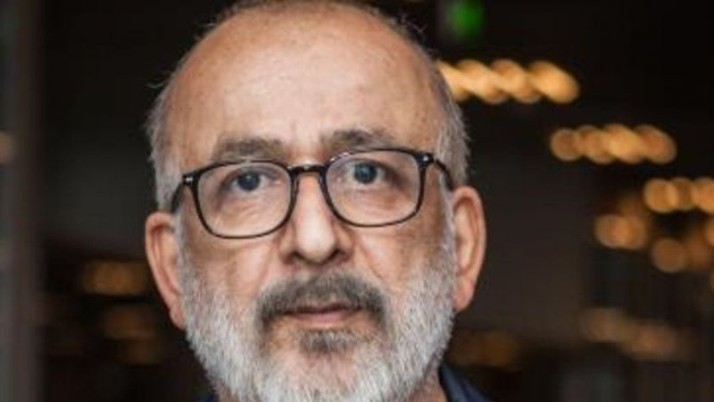 Star Gazetesi Yazarı