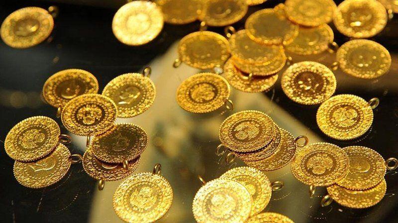 altınfiyatları