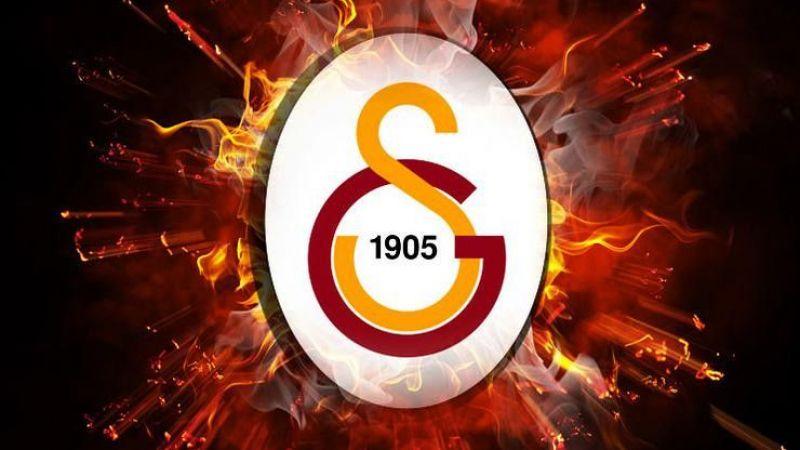 Galatasaray'da şok! 3 futbolcunun daha test sonucu pozitif çıktı