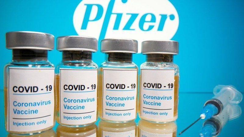 Korona aşısının dağıtımına başlandı! İlk hangi ülkede dağıtılacak?