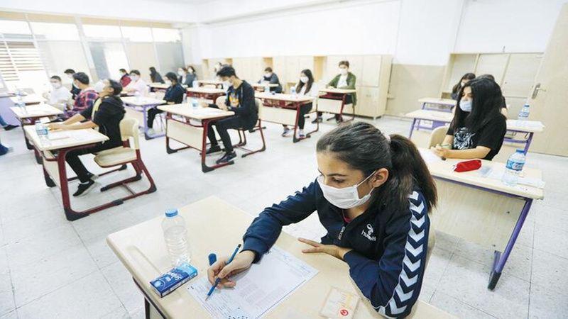 Yüz Yüze Sınavlar