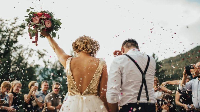 düğünsaati