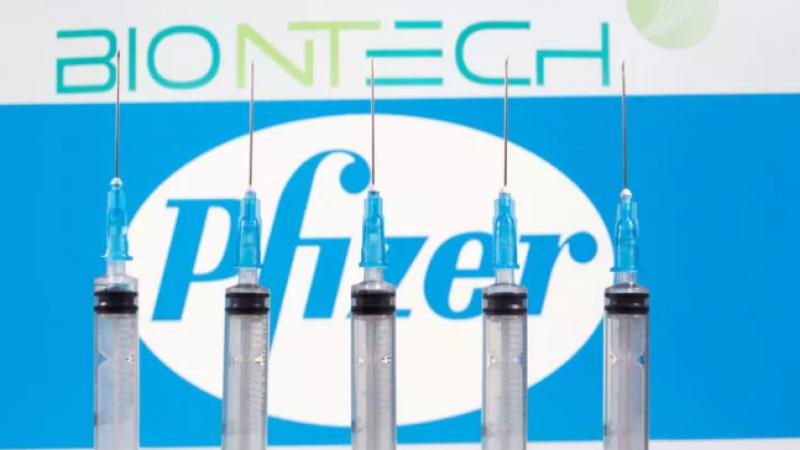 Son dakika! Pfizer/BioNTech'in geliştirdiği aşının fiyatı belli oldu