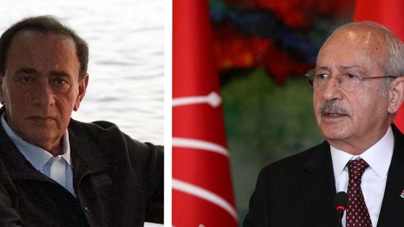 CHP Genel Başkanı Kılıçdaroğlu Açıklamaları