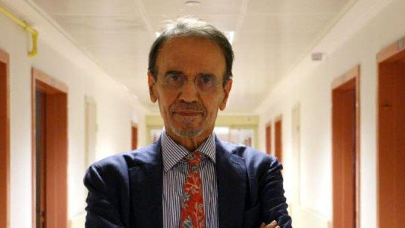 Prof. Dr. Mehmet Ceyhan Açıklama