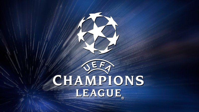 uefa-şampiyonlar-ligi
