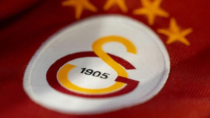 Galatasaray'da koronavirüs şoku! 2 pozitif vaka daha