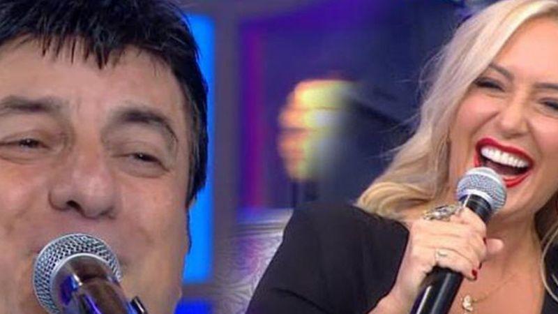 Star TV İbo Show