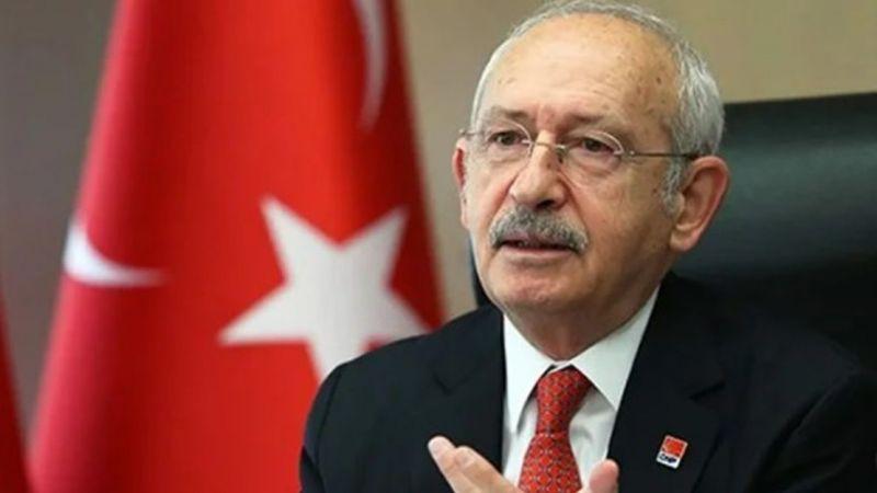 CHP lideri Kemal Kılıçdaroğlu'ndan başörtüsü açıklaması: Ben CHP'yi de eleştiriyorum