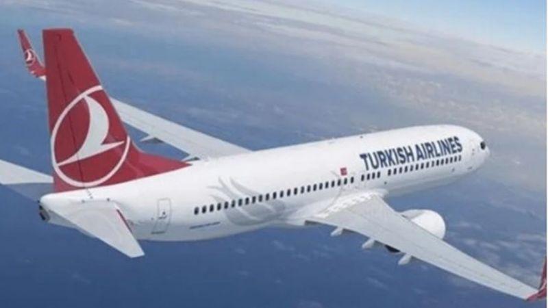 THY'nin 2021 yılı yeni uçuş planı açıklandı! Bazı ülkelere sefer başlatıldı