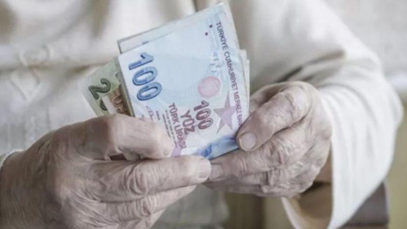 2021 Ocak ayı evde bakım maaşı ne kadar ne zaman yatacak? Evde bakım maaşı zammı 2021 kaç lira?