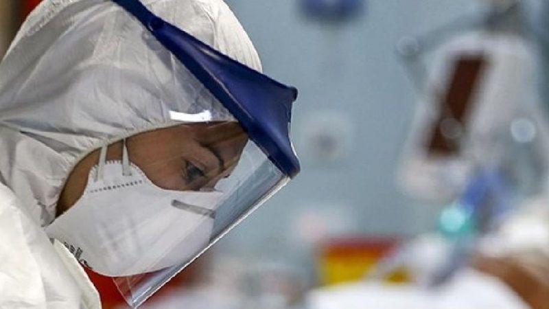 5 Ocak 2021 Türkiye koronavirüs tablosu açıklandı