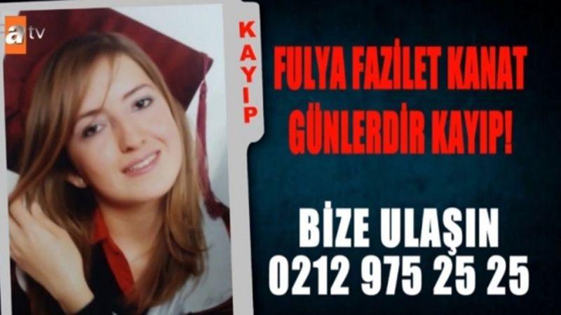 Esra Erol'da Fulya Fazilet olayı şok etkisi yarattı! Kıbrıs'ta okuldayım diye aylarca yalan söyledi
