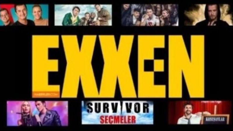 Exxen'de skandal Blu TV hatası! Acun Ilıcalı sosyal medyanın diline düştü