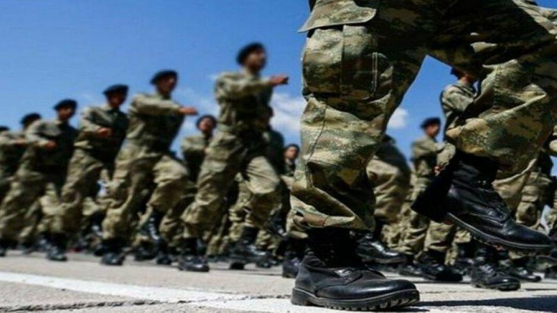 "AYM'den TSK kararı! ""İfade özgürlüğü ihlal edildi"""