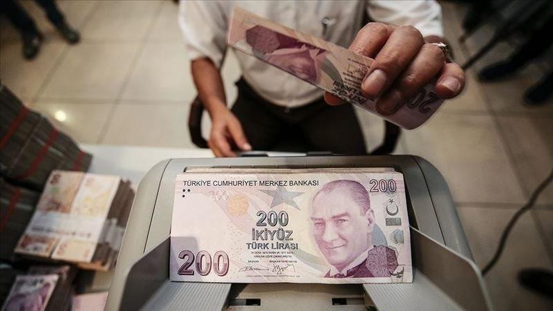 FAST sistemi yürürlüğe girdi! Bankacılıkta yeni dönem!