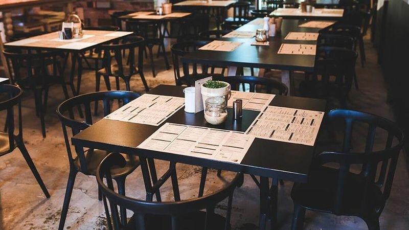 Kafe ve restoranlar 15 Ocak'tan sonra açılacak mı? Kafe ve restoranlarda HES kodu şartı mı olacak?