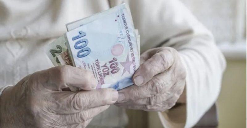 Ocak 2021 zamlı evde bakım maaşı ücretleri ne zaman yatacak? 2021 Ocak ayı evde bakım parası ne kadar?
