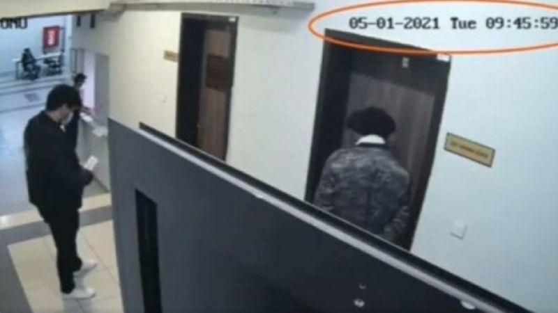 İstanbul Emniyeti'nden 'çıplak arama' açıklaması! Üniversite öğrencileri...