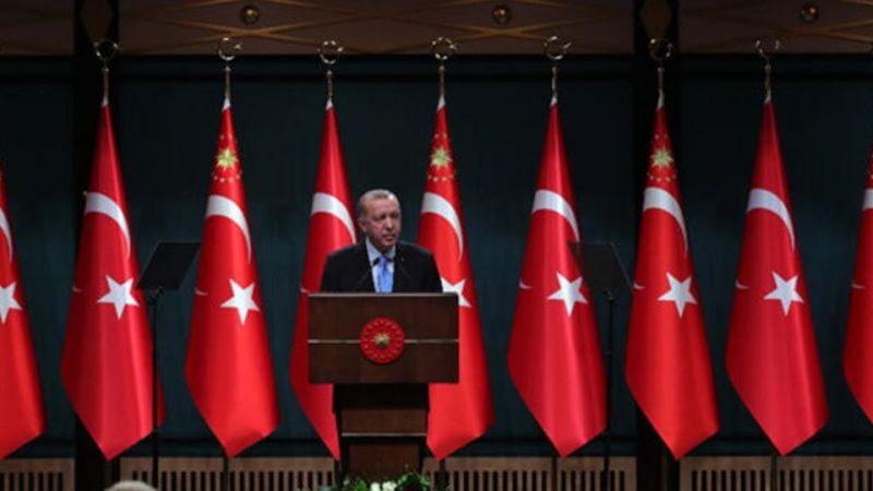 Türkiye'de Koronavirüs Aşısı Uygulaması