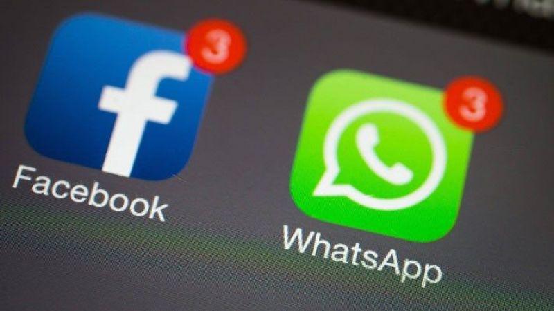 WhatsApp gizlilik değişikliğinden vazgeçti mi? Şirketten açıklama geldi!
