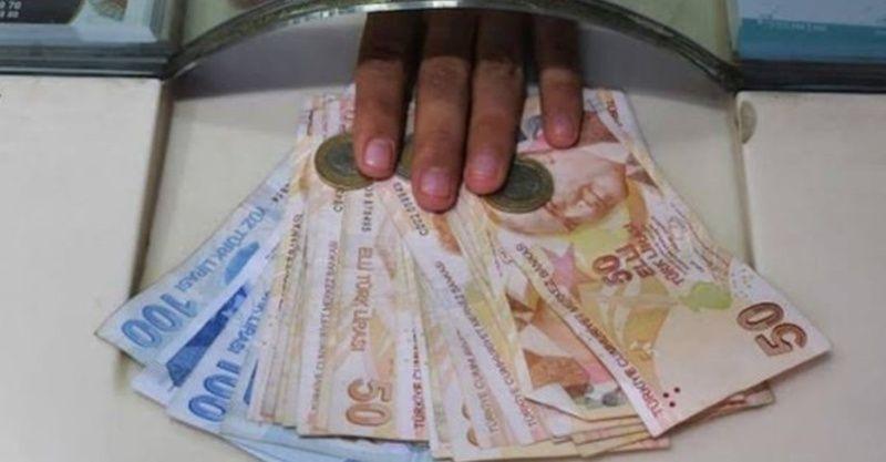 12 Ocak evde bakım maaşı yatan iller listesi 2021! Ocak 2021 evde bakım parası ne kadar?
