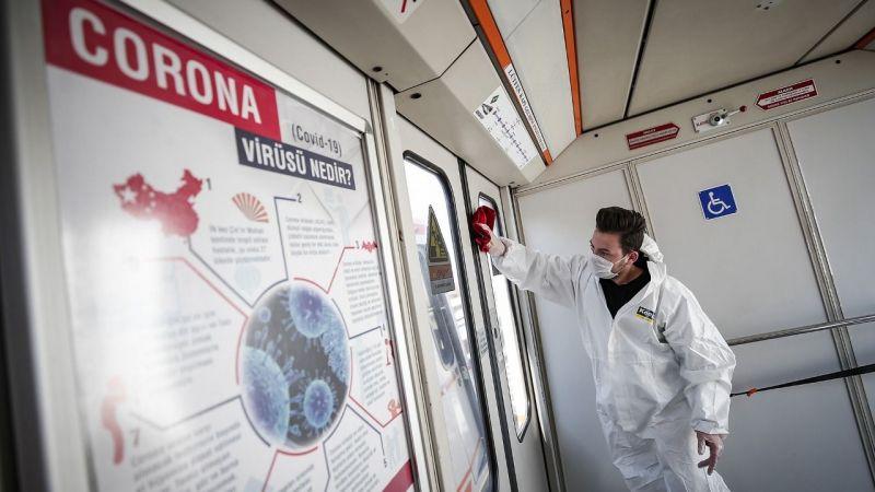 2021 yılında korona virüsten kurtulacak mıyız? DSÖ'den açıklama!