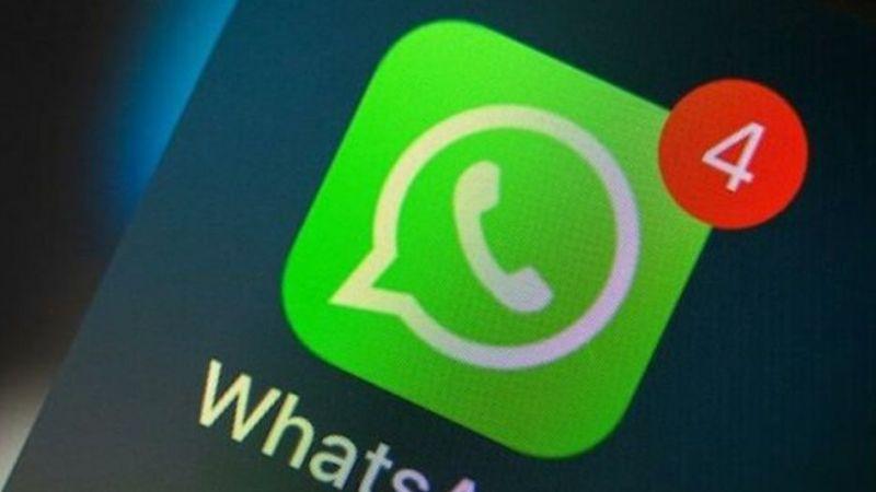 WhatsApp Haberleri