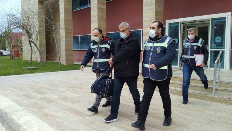 Hrant Din Cinayeti Davası