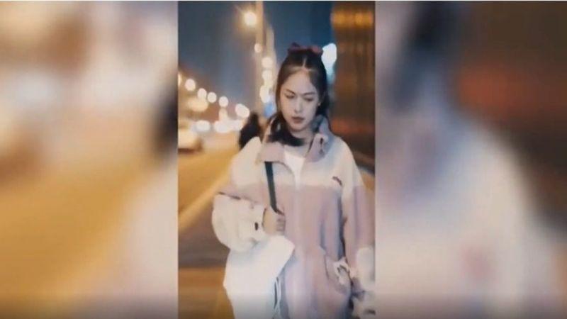 Tecavüz göndermeli pamuk reklamı sosyal medya kullanıcılarını sinirlendirdi!