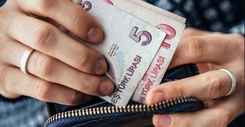 13 Ocak evde bakım maaşı yatan iller listesi 2021! Ocak 2021 evde bakım maaşı ödemeleri başladı mı?
