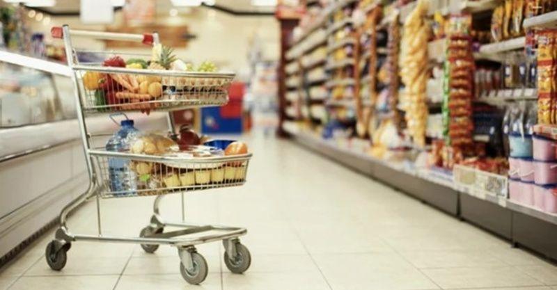 BİM market kaçta açılıyor? BİM çalışma saatleri 2021