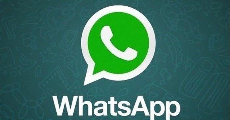 Tartışmaların odağındaki WhatsApp'tan büyük hata: Özel görüşmeler Google'a sızdı