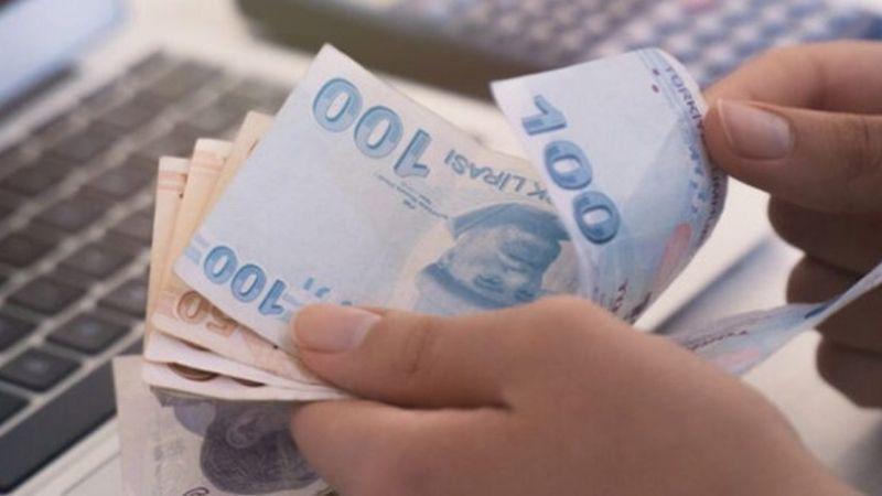15 Ocak evde bakım maaşı yatan iller listesi 2021! Ocak ayı evde bakım maaşı sorgulama