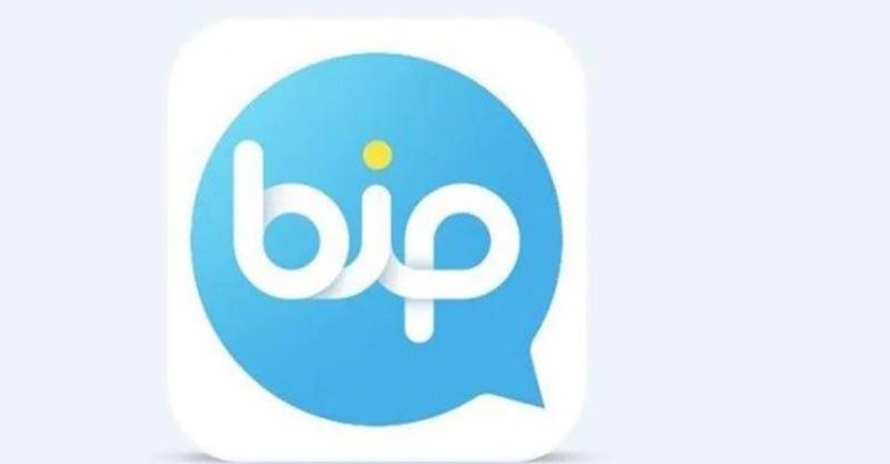 BİP'in yeni kullanıcı sayısı açıklandı! Rekora koşuyor