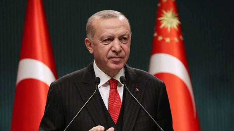Cumhurbaşkanı Erdoğan ne zaman koronavirüs aşısı olacak? AK Parti Sözcüsü Çelik açıkladı