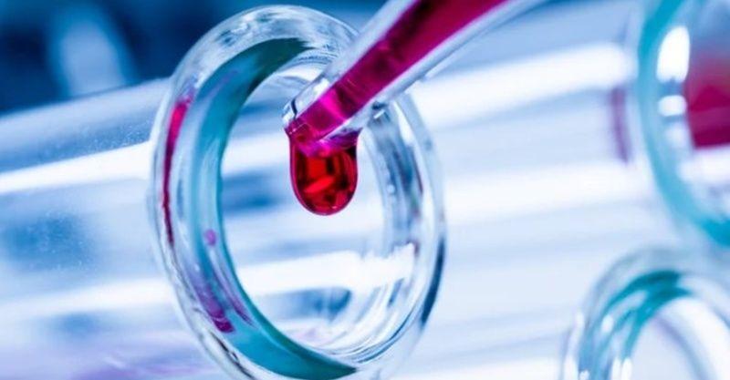 Moderna'dan flaş açıklama: Koronavirüs salgını sonsuza dek devam edecek
