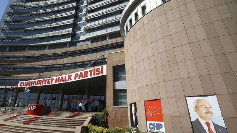 CHP'den yeni sistem önerisi: Sembolik cumhurbaşkanlığı