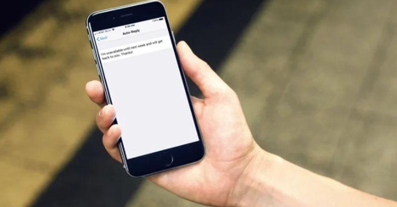 İzinsiz SMS'ler nereye şikayet edilir? İzinsiz SMS engelleme