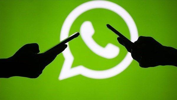 WhatsApp'tan Türkiye'deki kullanıcılara özel açıklama!