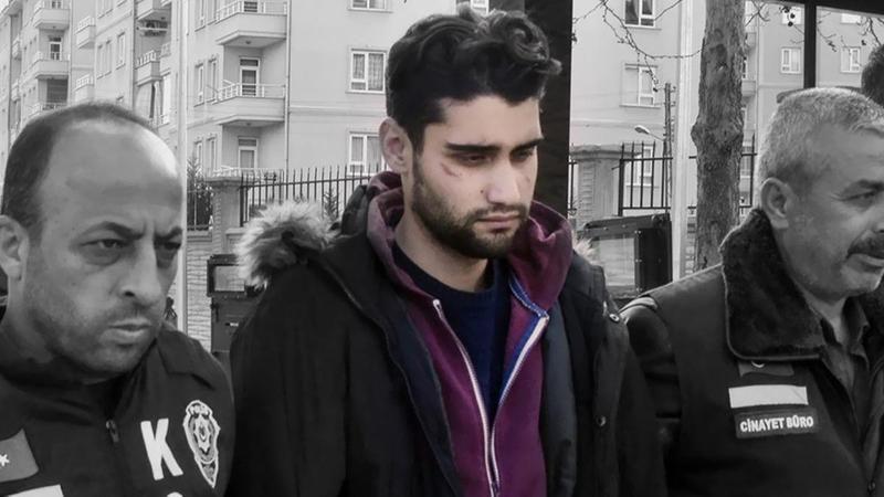 Kadir Şeker'e verilen ceza bozuldu! Türkiye'yi sevindiren karar!