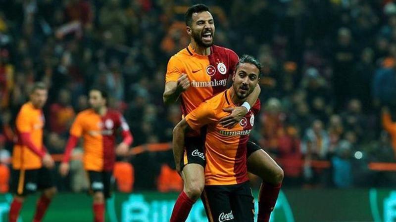 Yasin Öztekin'in yeni takımı belli oldu! 6,5 milyon TL'lik anlaşma!
