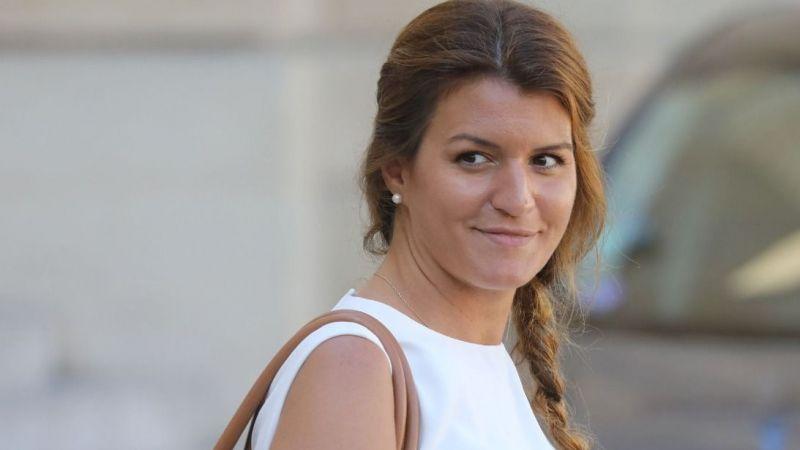 Fransız bakandan başörtüsü açıklaması! Tahammül edilmez buluyorum