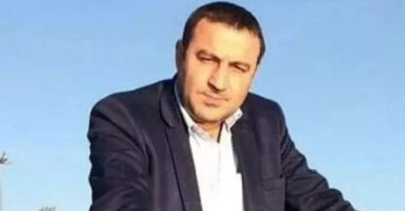 Tecavüzden yargılanan CHP yöneticisi ilk kez hakim karşısına çıktı