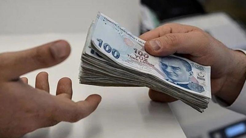 Asgari ücrete zam geldi sosyal destek ödemeleri arttı! İşte zamlı sosyal destek ödemeleri